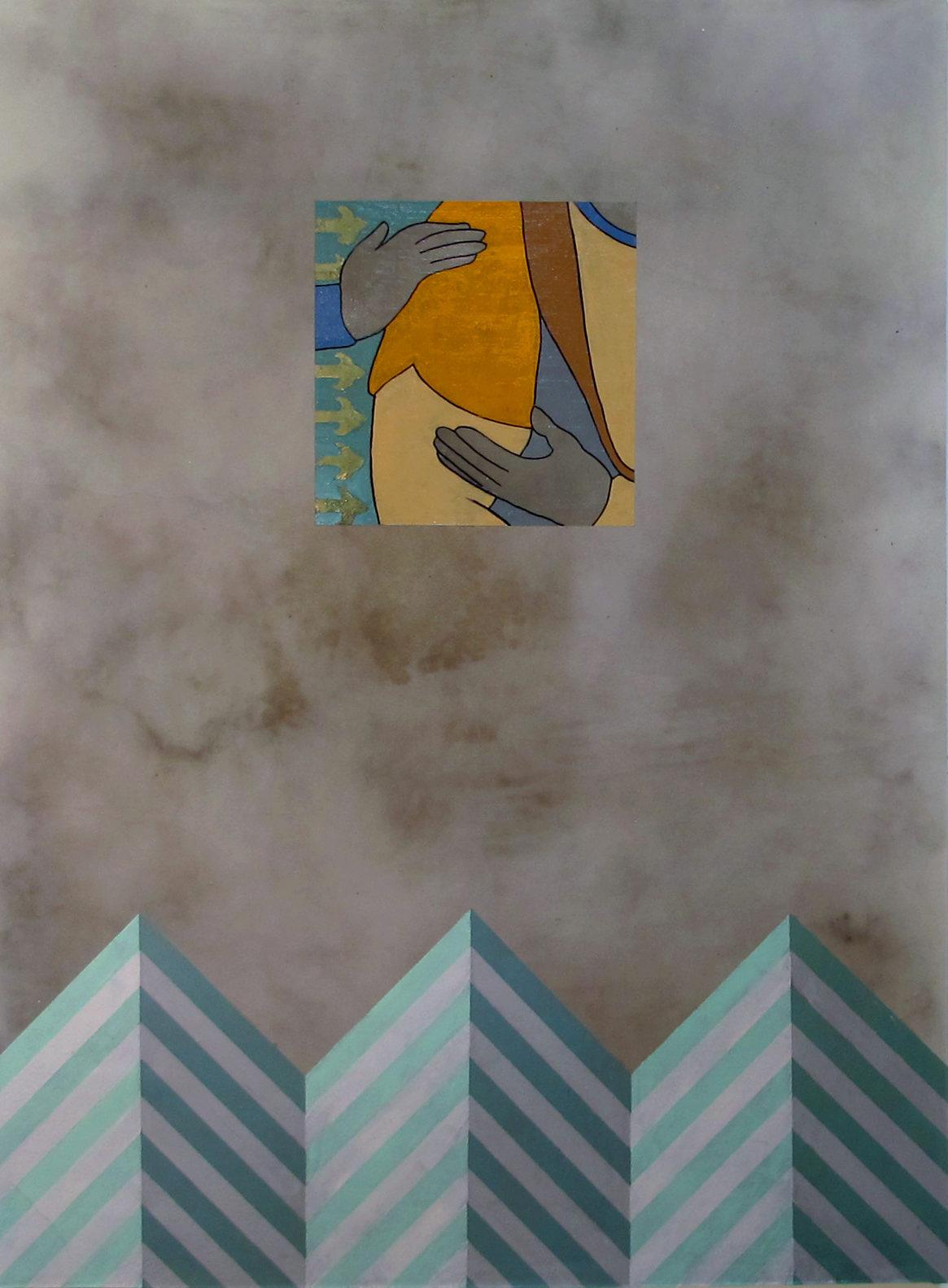 contemporary-iranian-artist-kaveh-irani