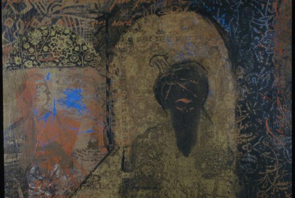 Ali-Dadgar-Iranian-Contemporary-Art