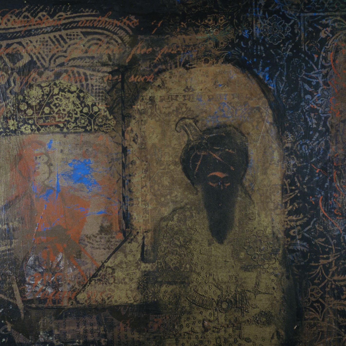 contemporary-iranian-art-ali-dadgar