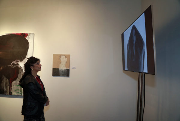 iranian-contemporary-art-advocartsy-los-angeles