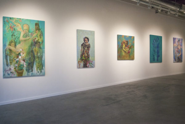 iranian-contemporary-art-advocartsy-los-angeles