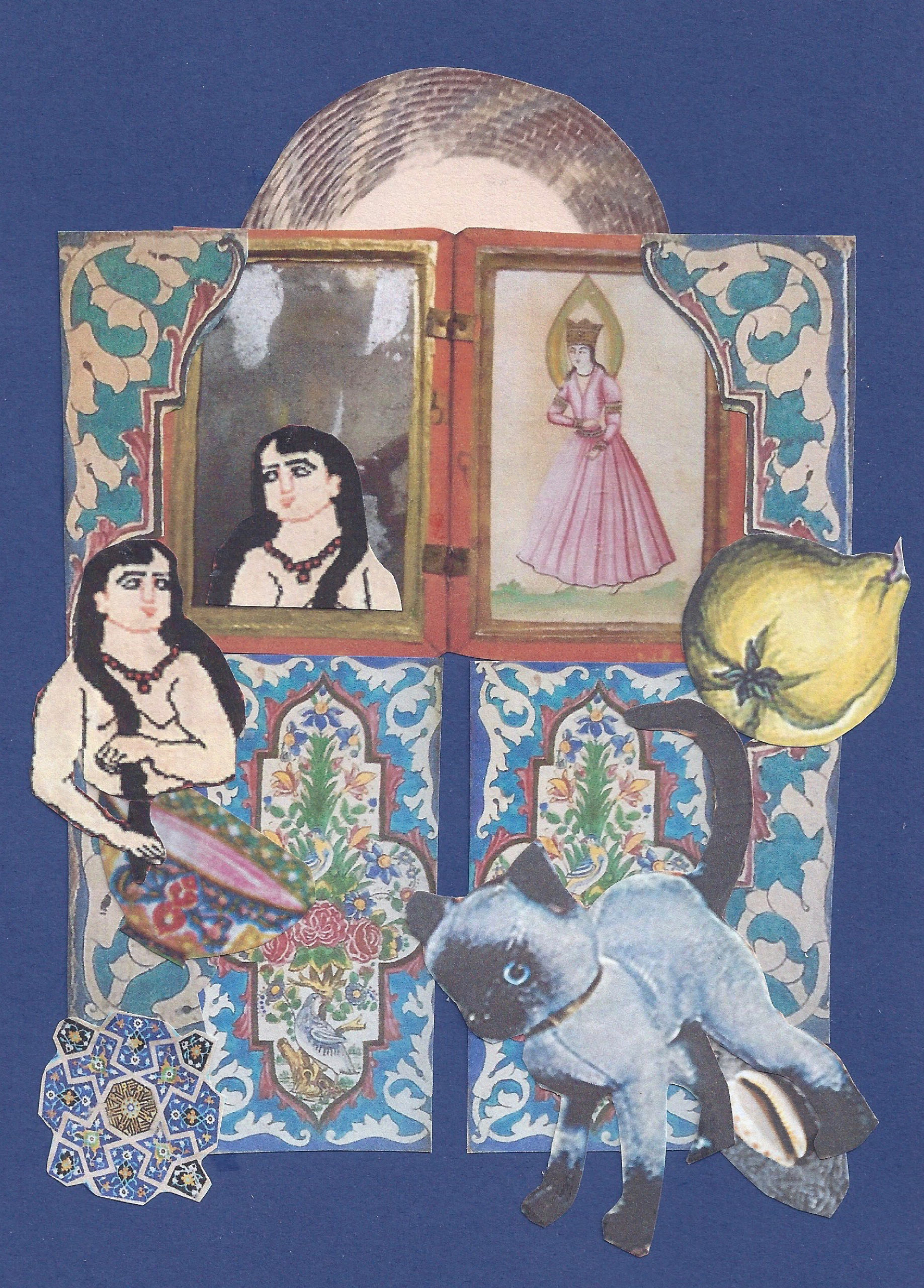 iranian-contemporary-art-afsoon
