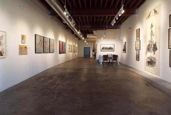 iranian-contemporary-art-gallery-advocartsy-exhibition