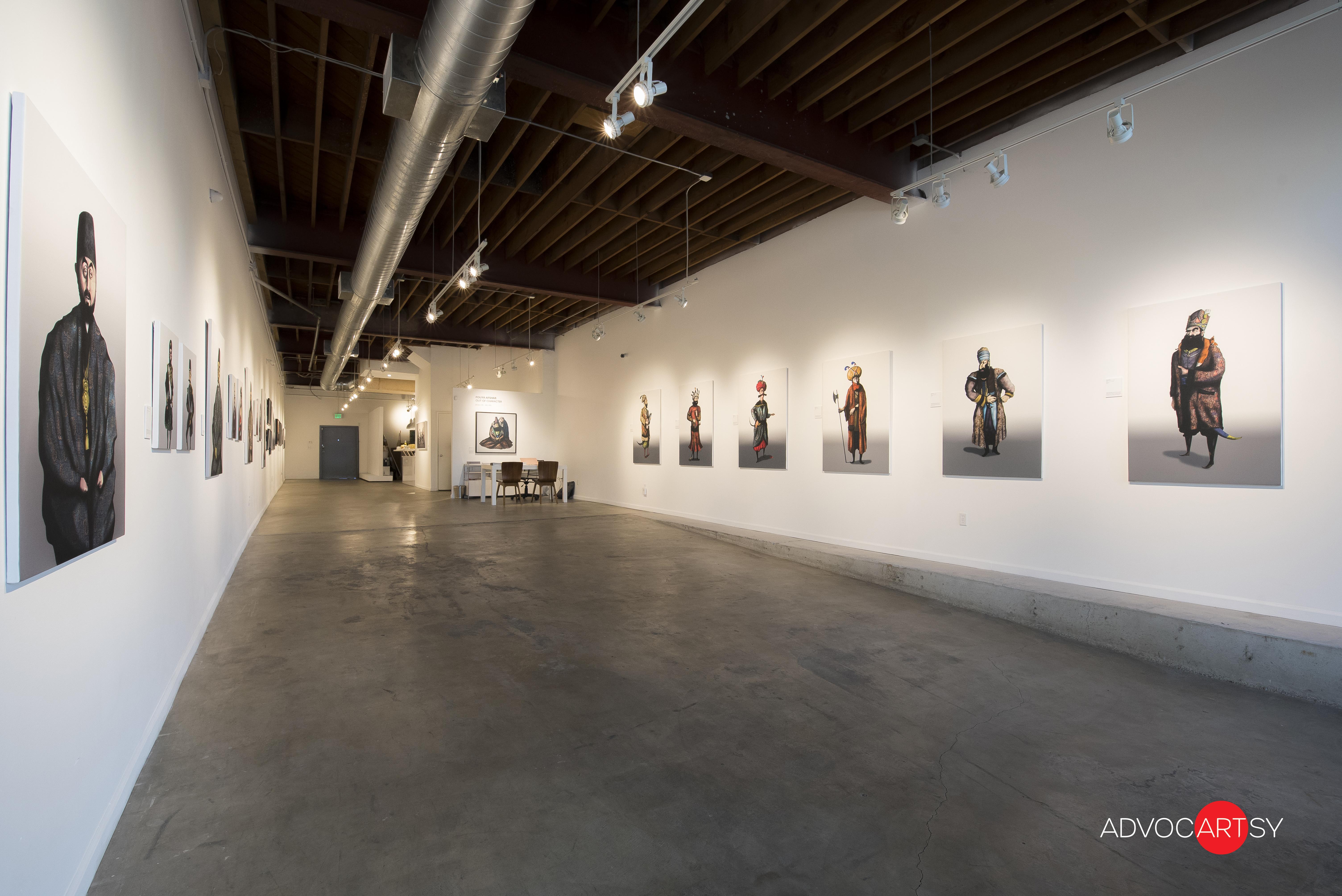 iranian-contemporary-artist-pouya-afshar