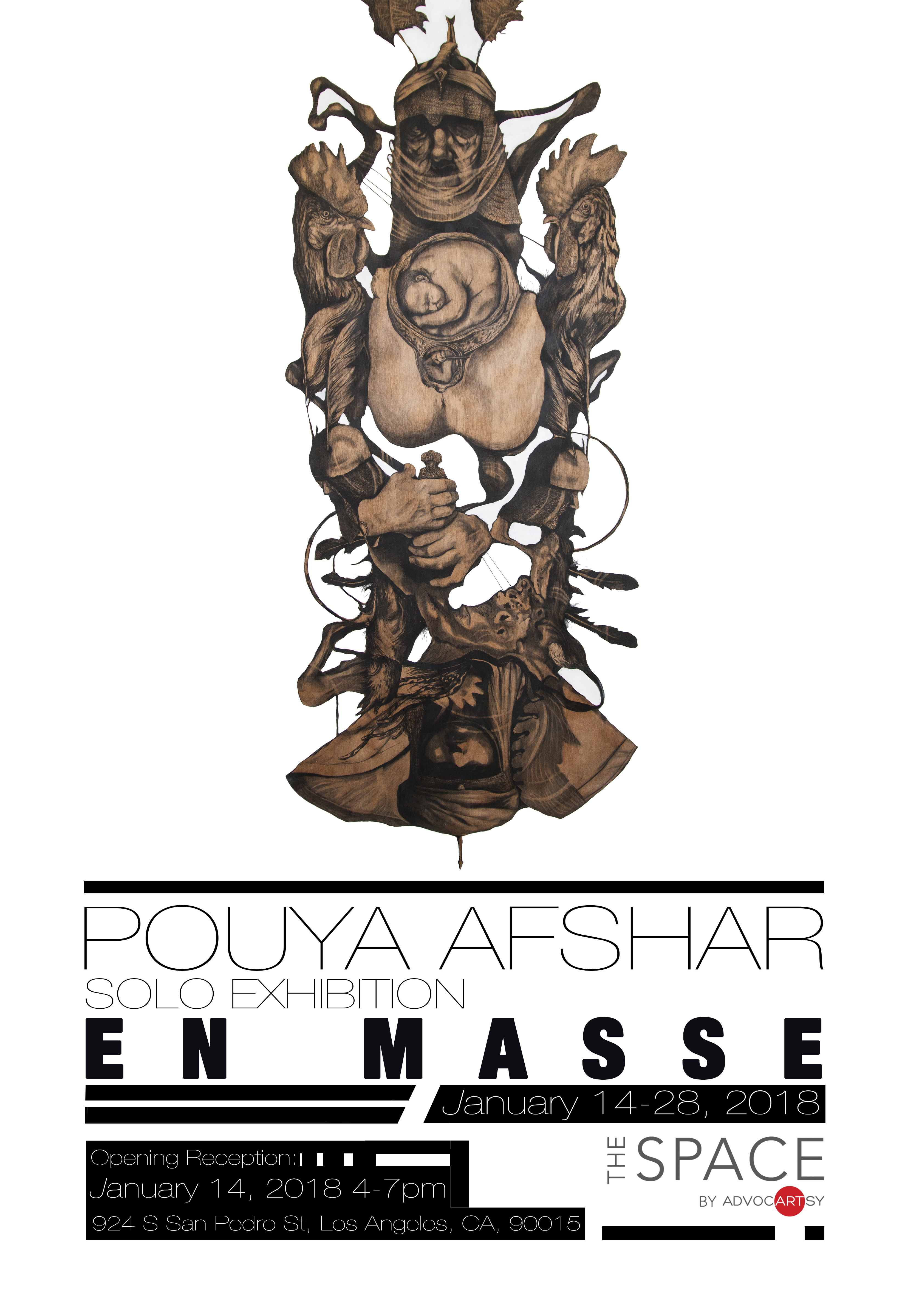 iranian-contemporary-art-advocartsy-los-angeles-pouya-afshar