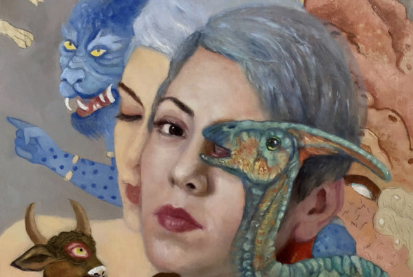 advocartsy-los-angeles-iranian-contemporary-art-platform