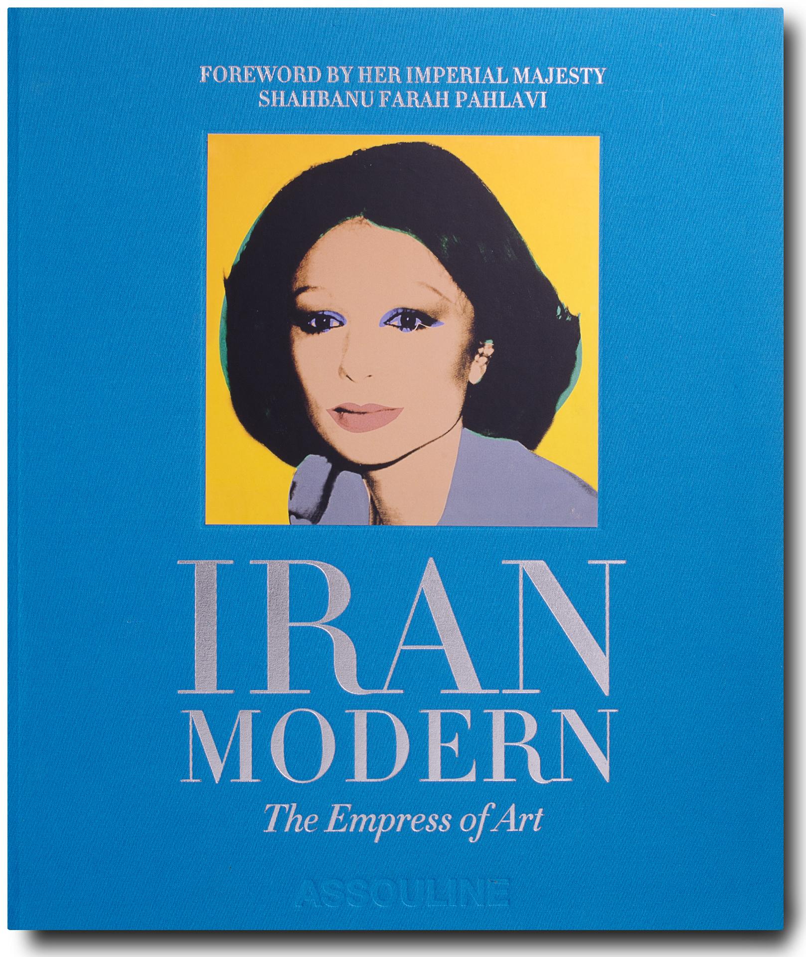 Iran-Modern-Empress-of-Art