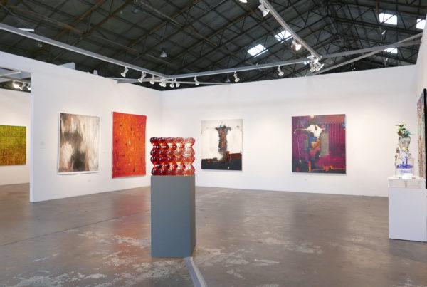 art-brief-i-iranian-contemporary-art