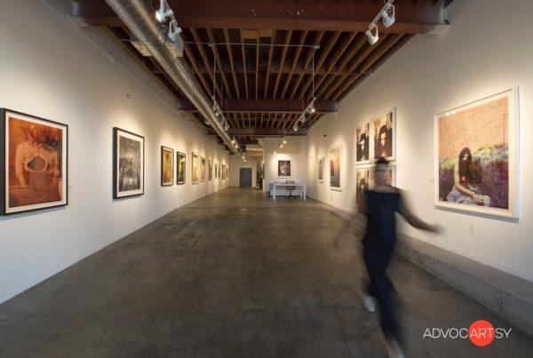 hadi-salehi-LAYERS-los-angeles-contemporary-art-exhibition-advocartsy