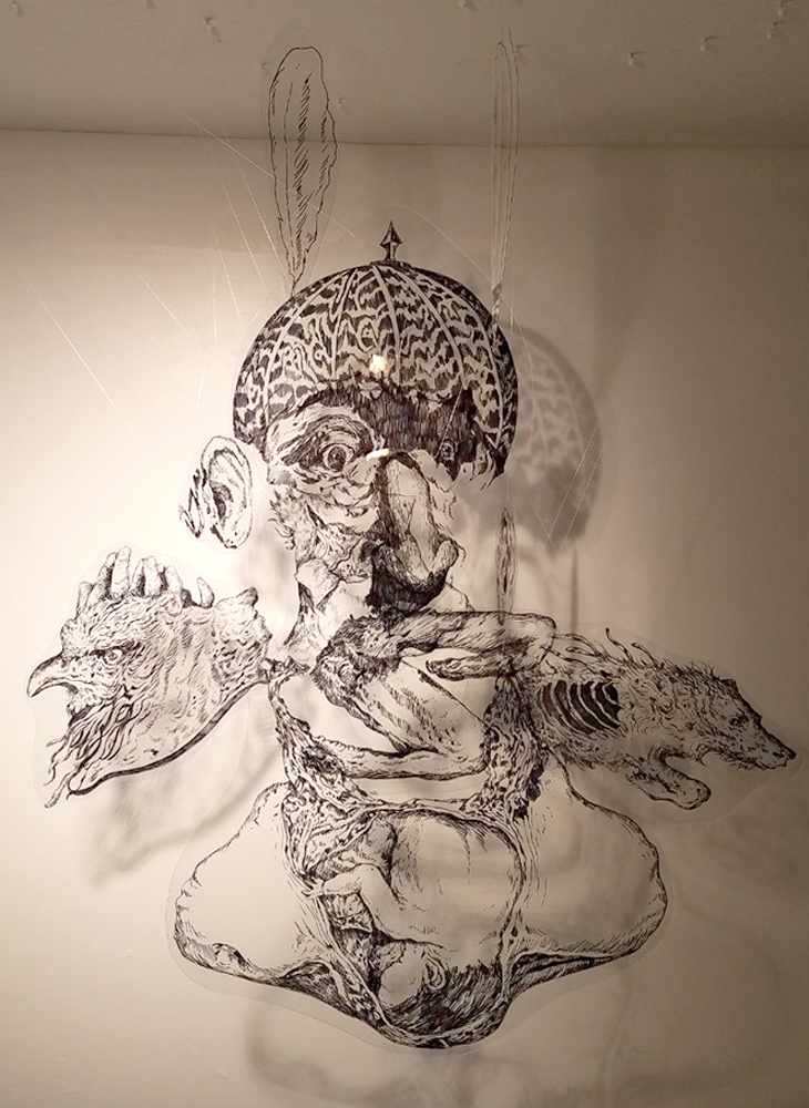 pouya-afshar-iranian-contemporary-art-advocartsy-los-angeles