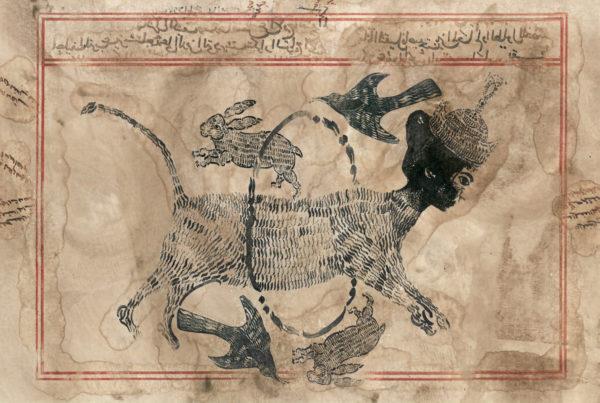 Iranian-Contemporary-Artist-Mohammad-Barrangi