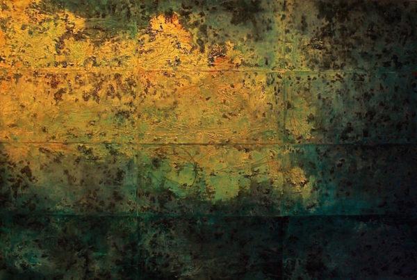 ADVOCARTSY-Iranian-Contemporary-Artist-Aida-Izadpanah