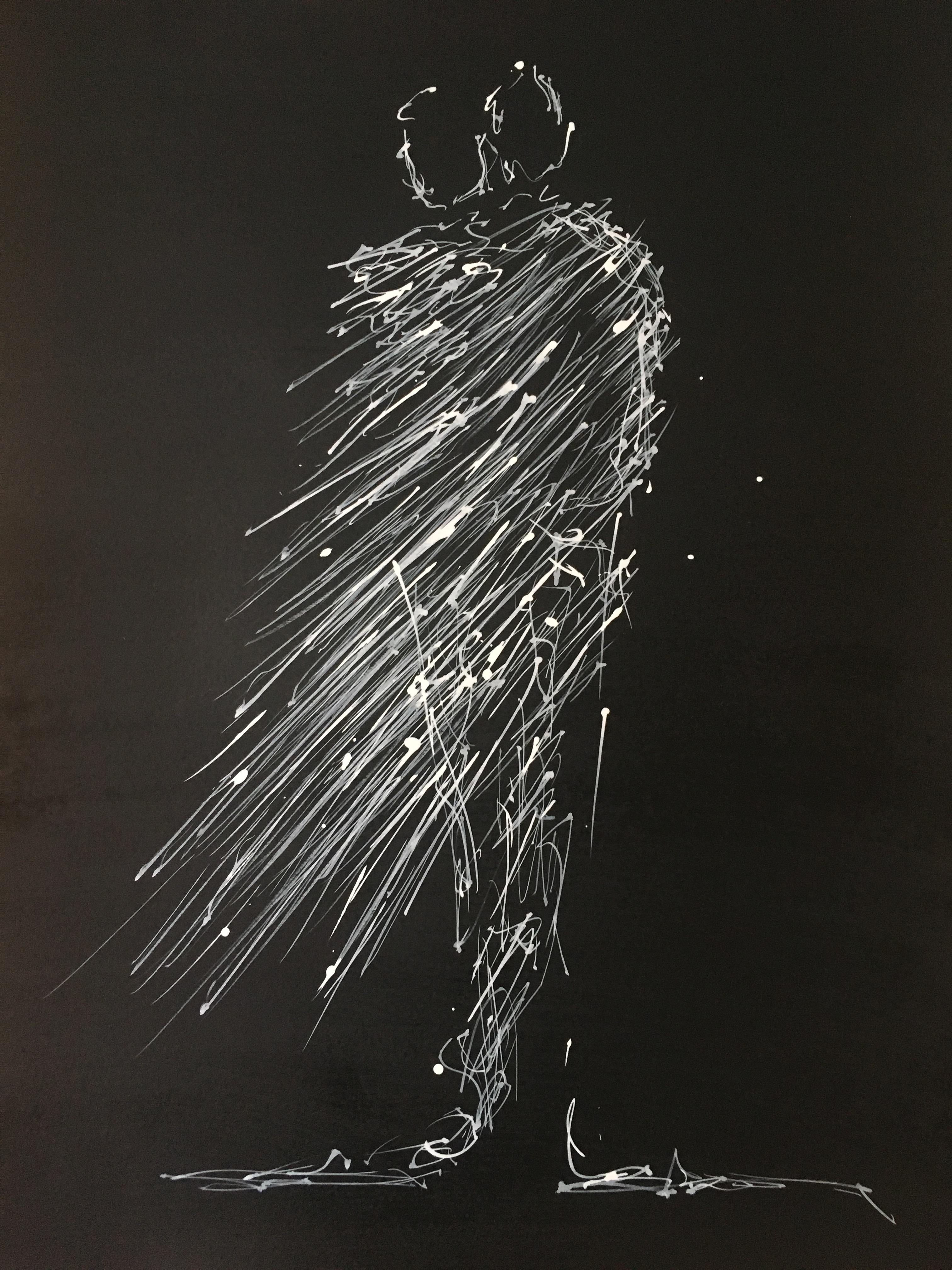 Untitled 1 - Farzad Kohan