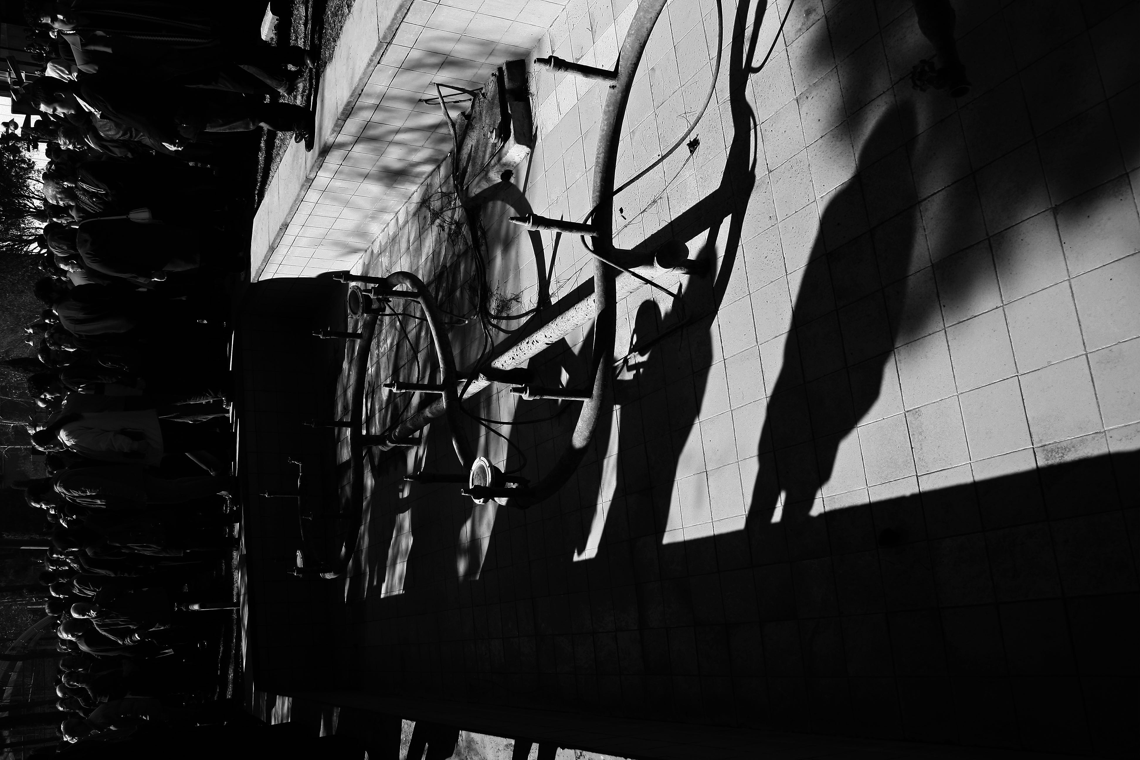 Untitled (10)_ The Life Of Shadows Series - Nehdaran_ Dana