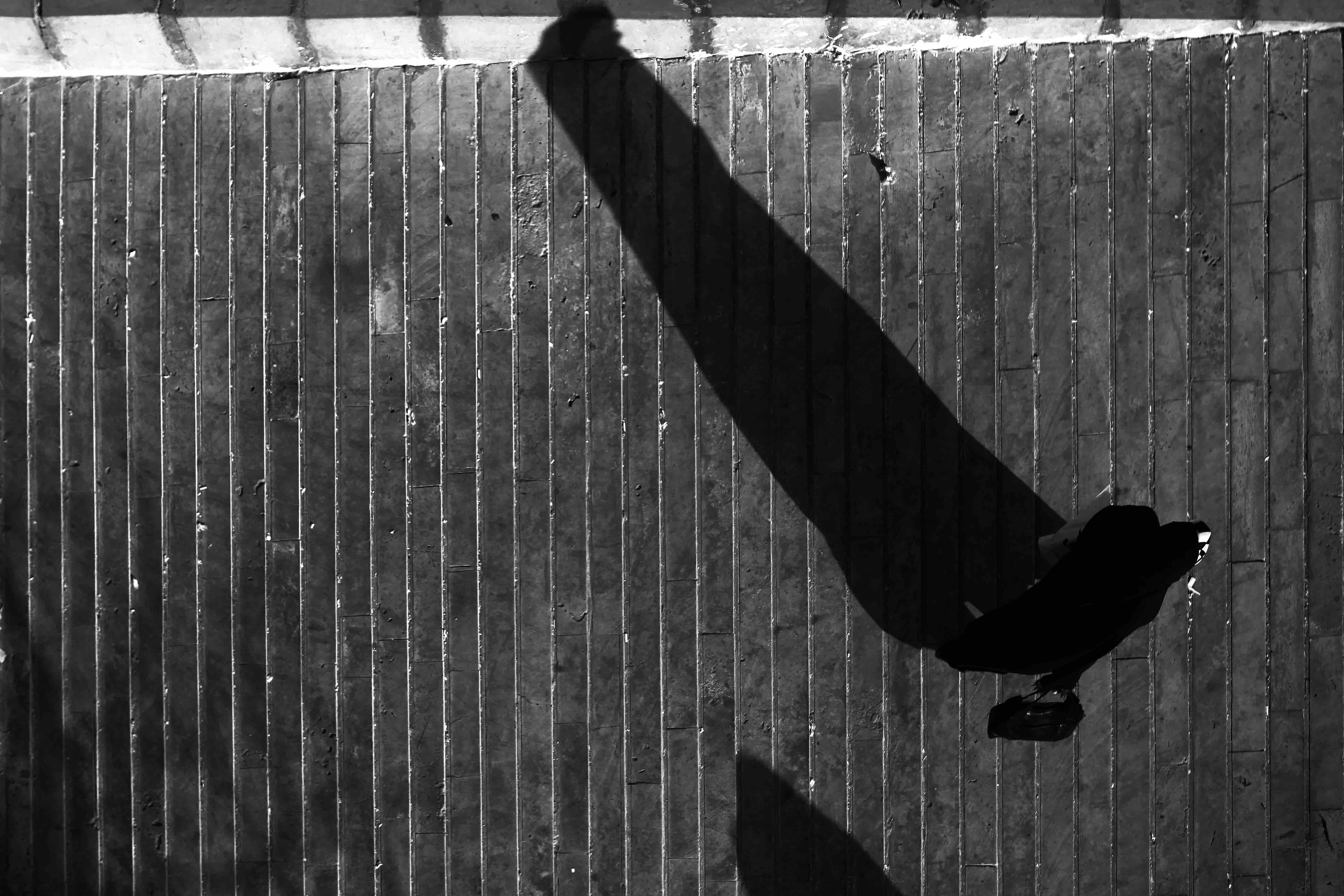 Untitled (11)_ The Life Of Shadows Series - Nehdaran_ Dana