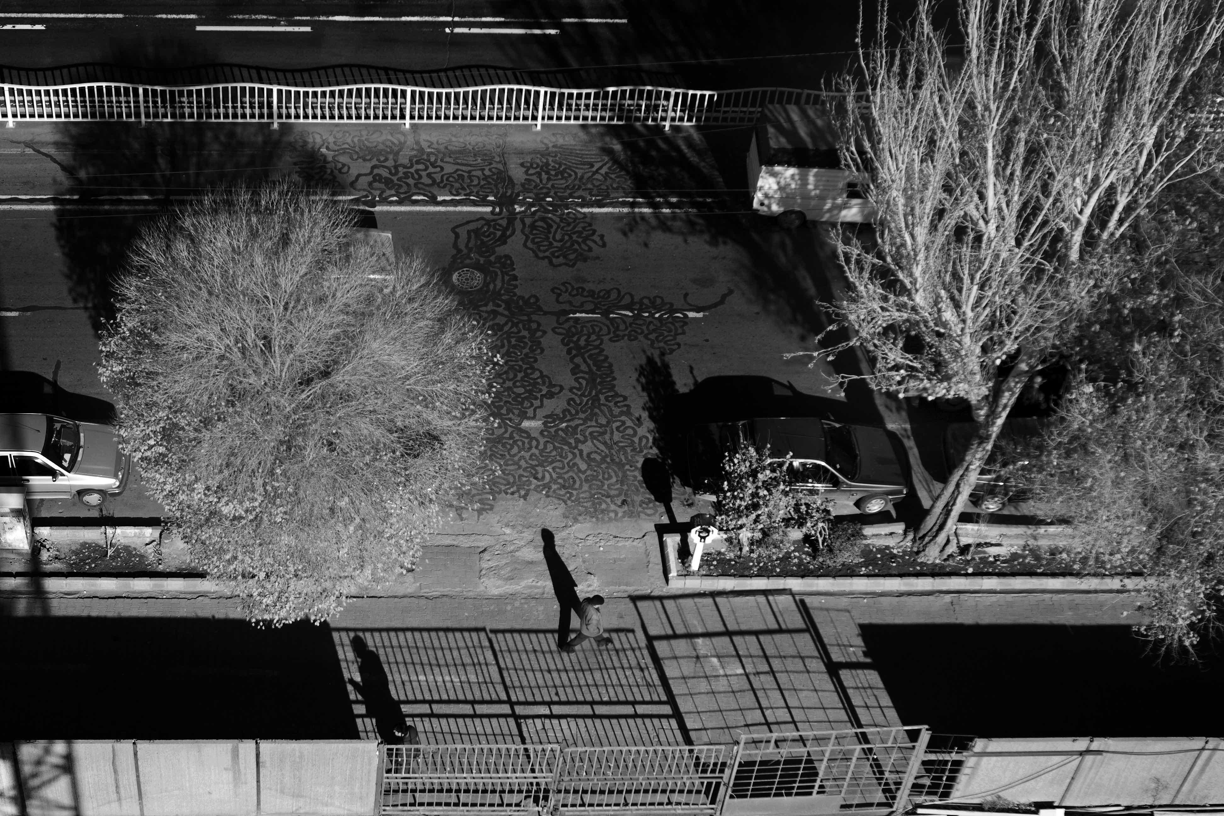 Untitled (12)_ The Life Of Shadows Series - Nehdaran_ Dana