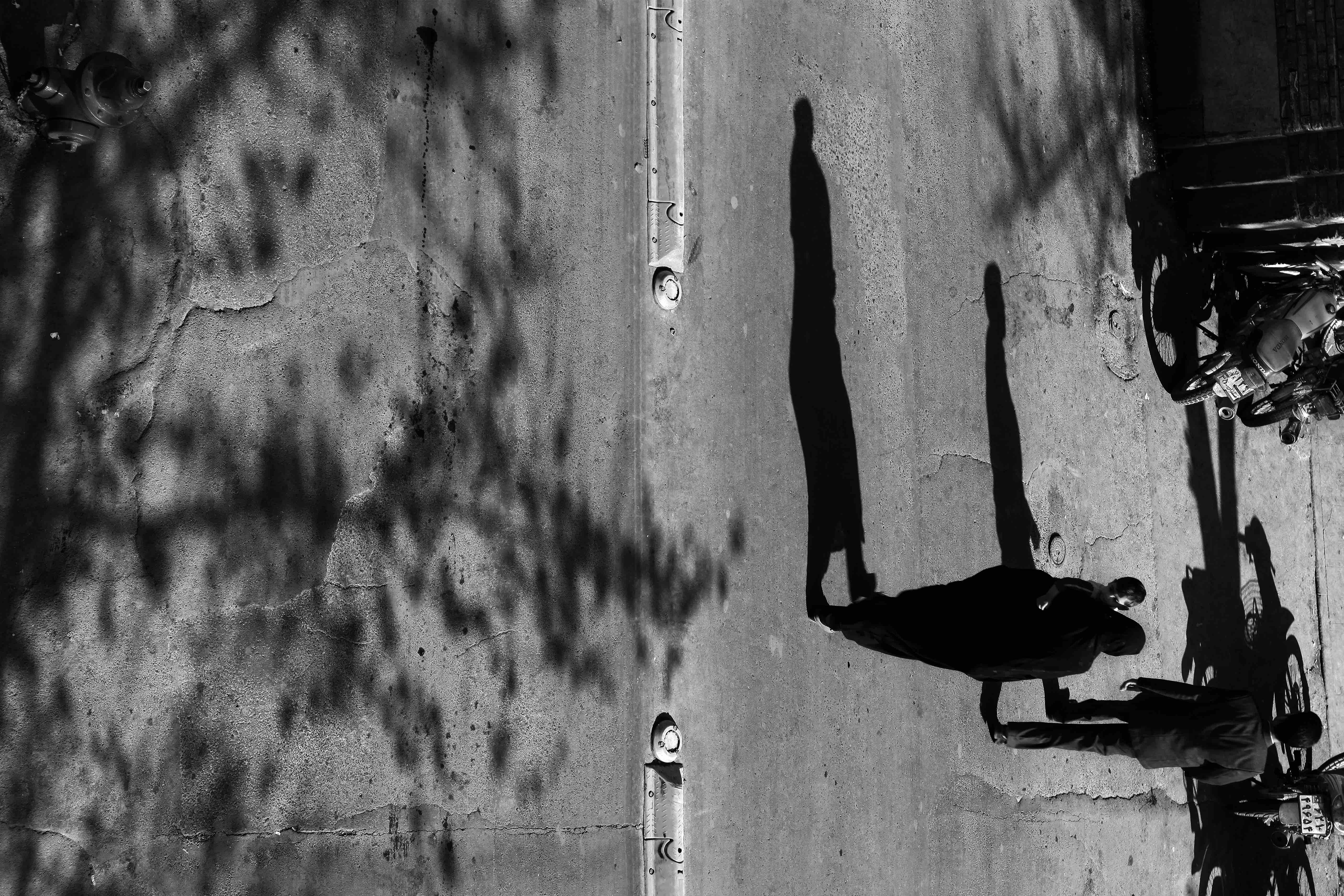 Untitled (13)_ The Life Of Shadows Series - Nehdaran_ Dana