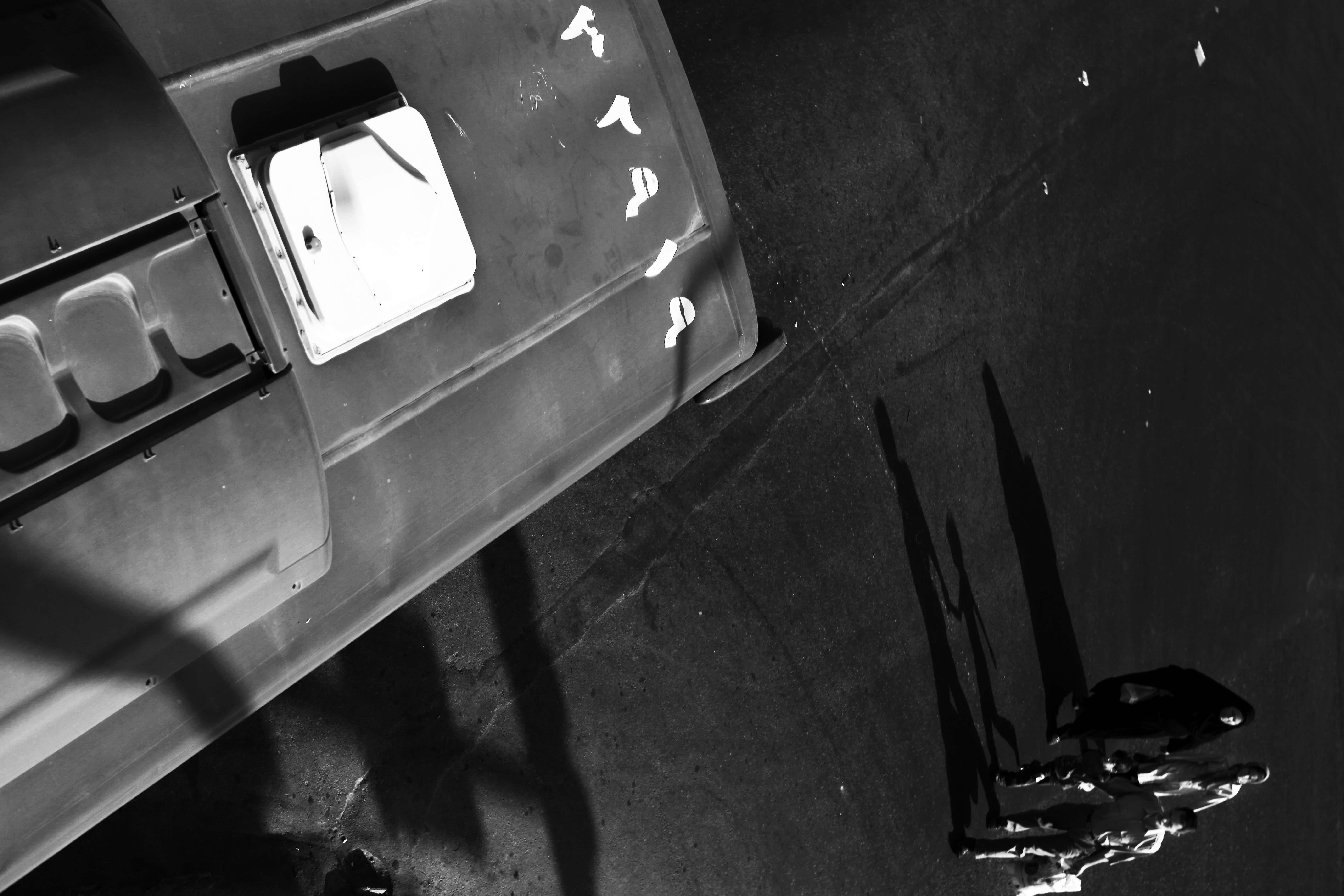 Untitled (14)_ The Life Of Shadows Series - Nehdaran_ Dana
