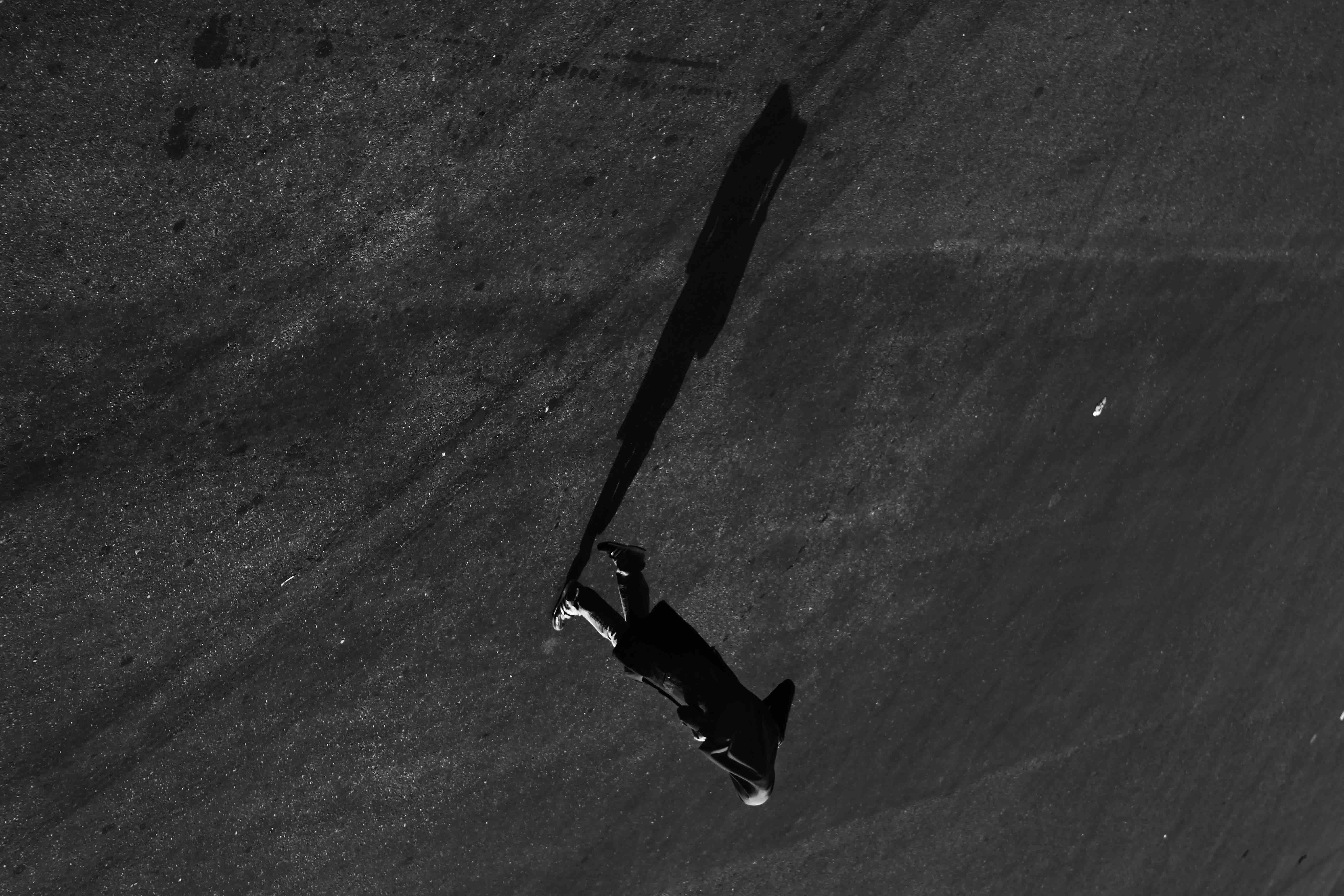 Untitled (15)_ The Life Of Shadows Series - Nehdaran_ Dana