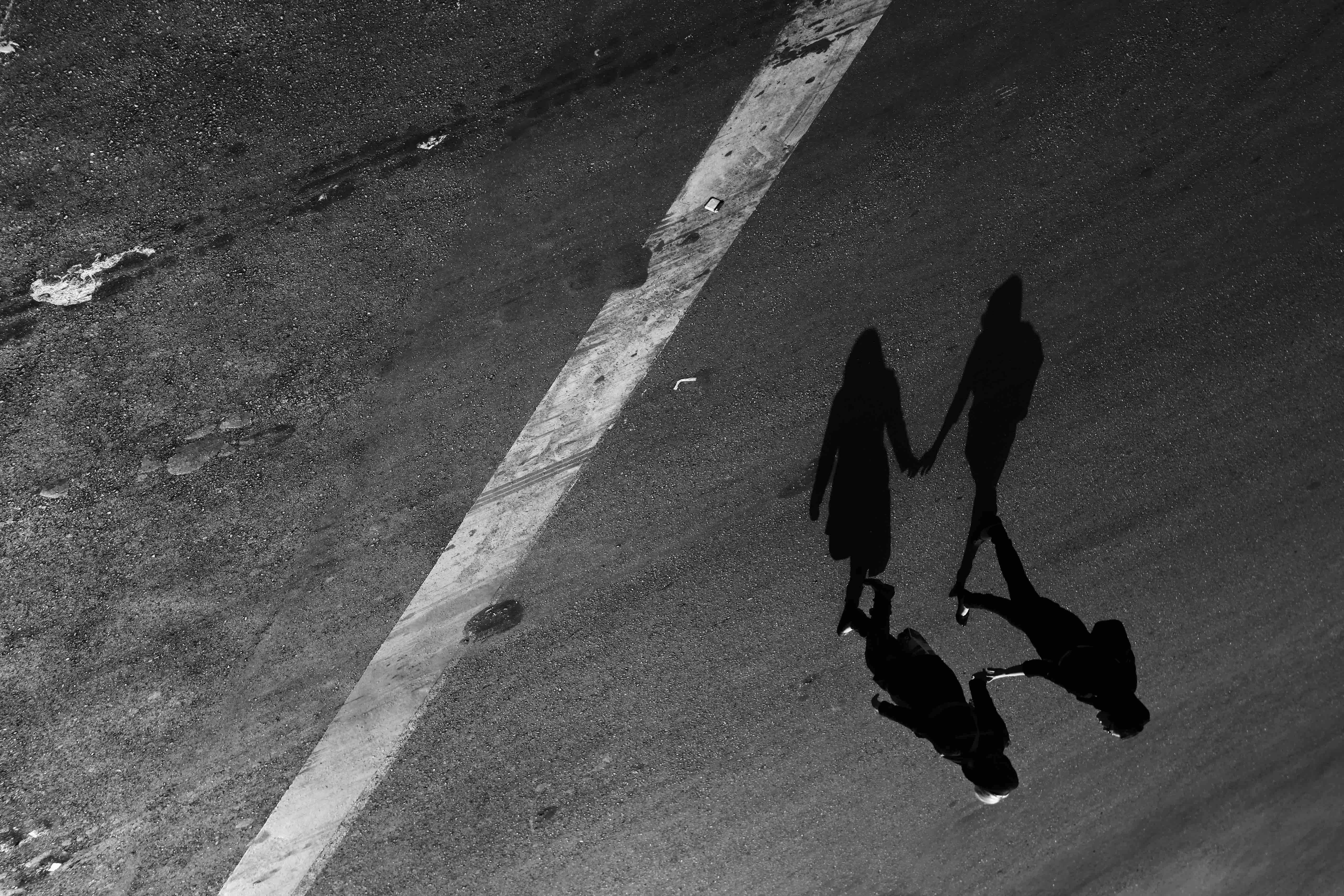 Untitled (16)_ The Life Of Shadows Series - Nehdaran_ Dana