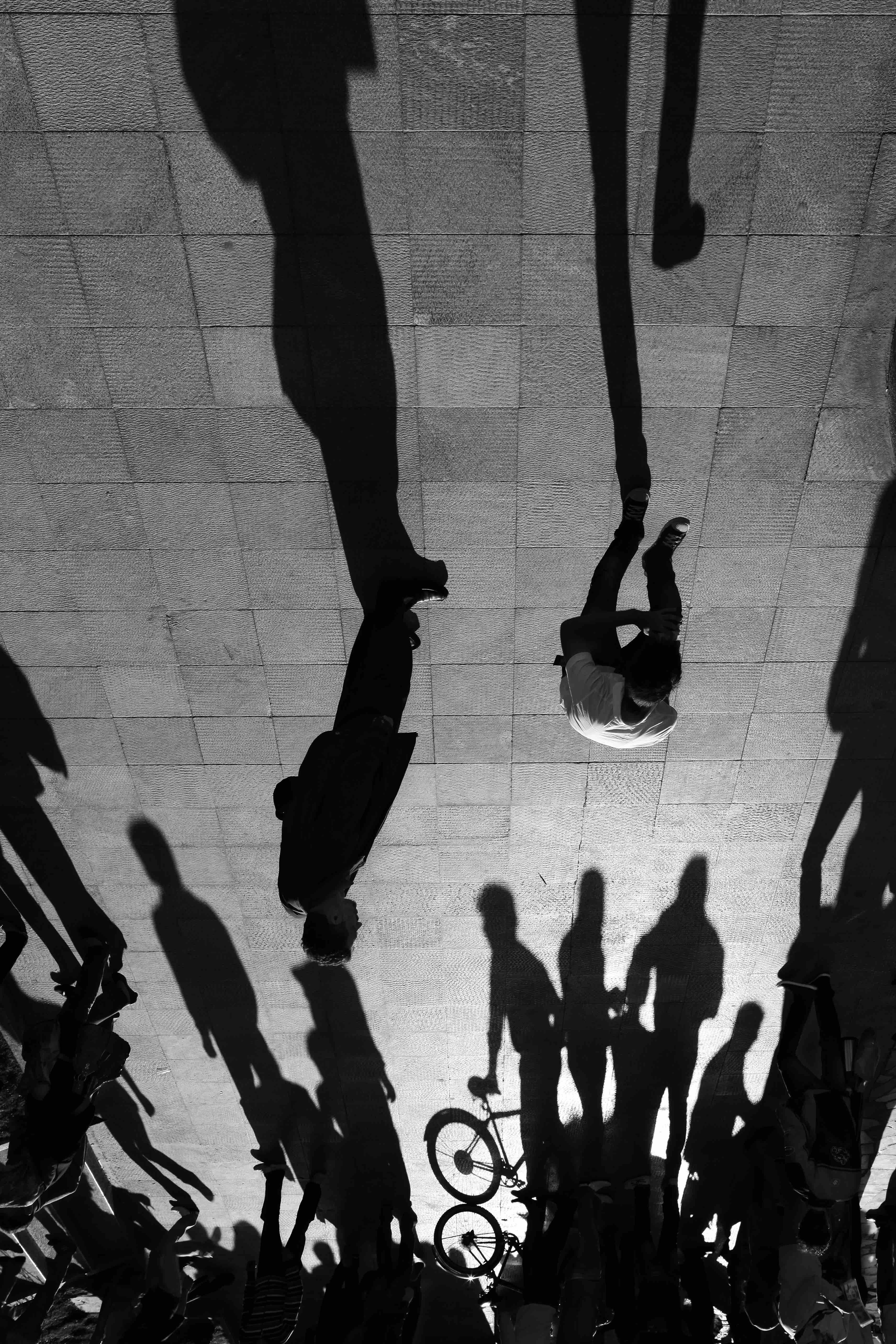 Untitled (17)_ The Life Of Shadows Series - Nehdaran_ Dana