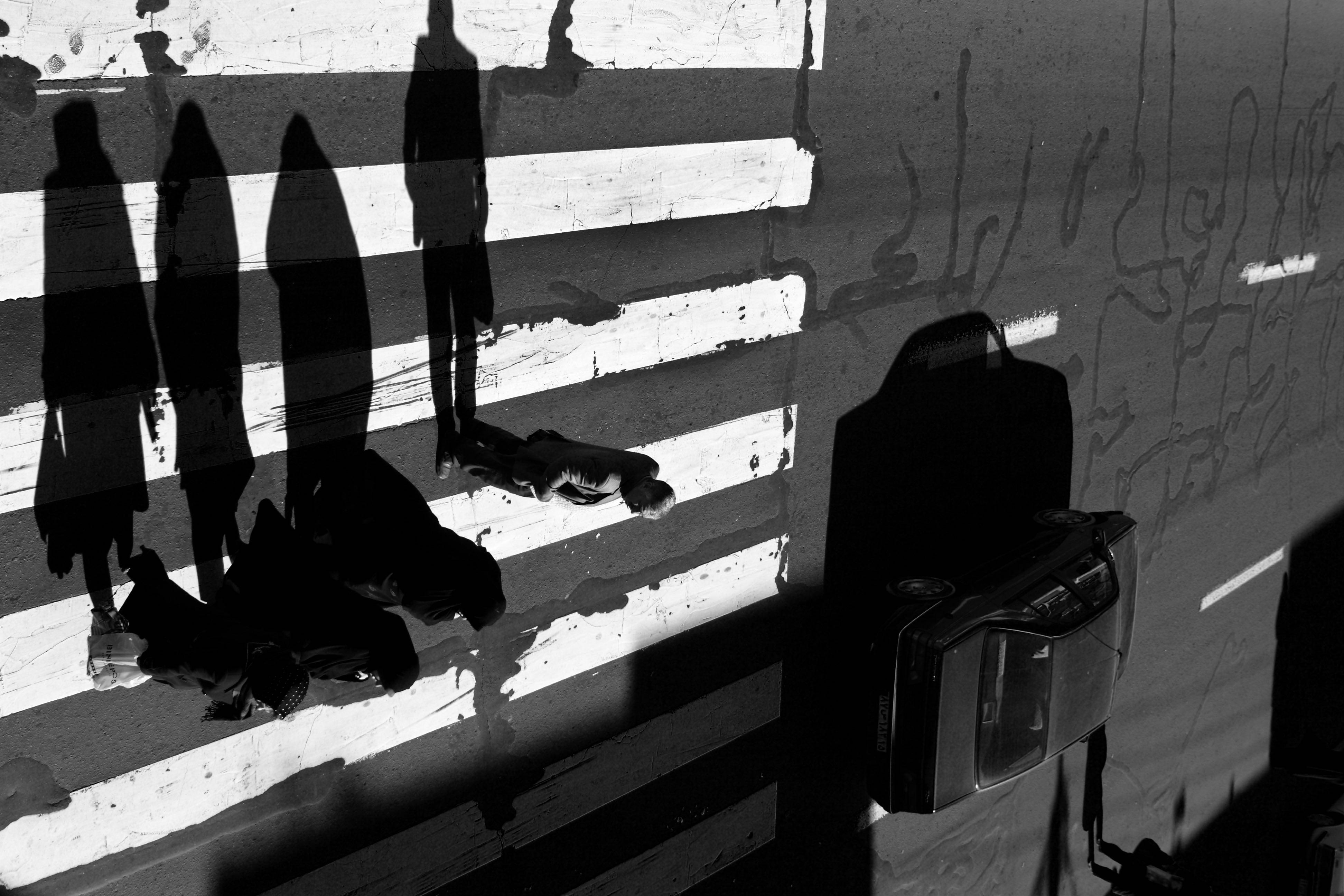 Untitled (1)_ The Life Of Shadows Series - Nehdaran_ Dana