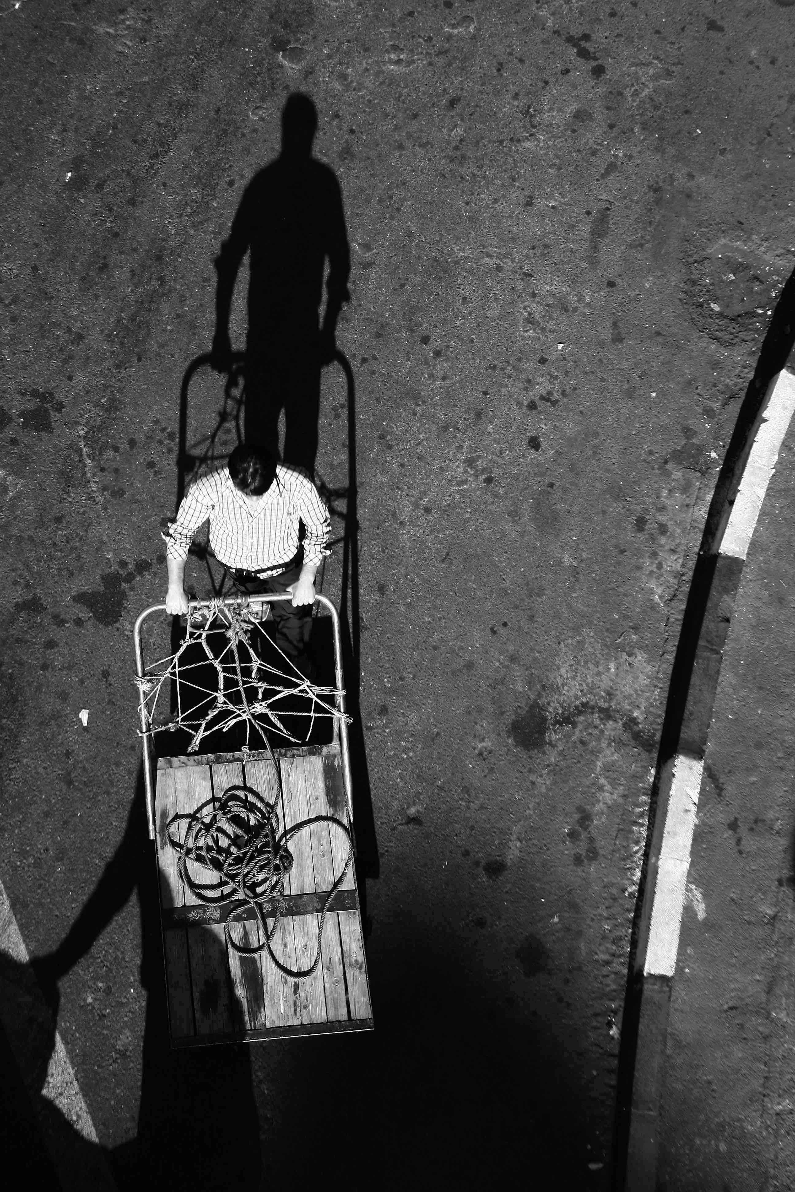 Untitled (20)_ The Life Of Shadows Series - Nehdaran_ Dana