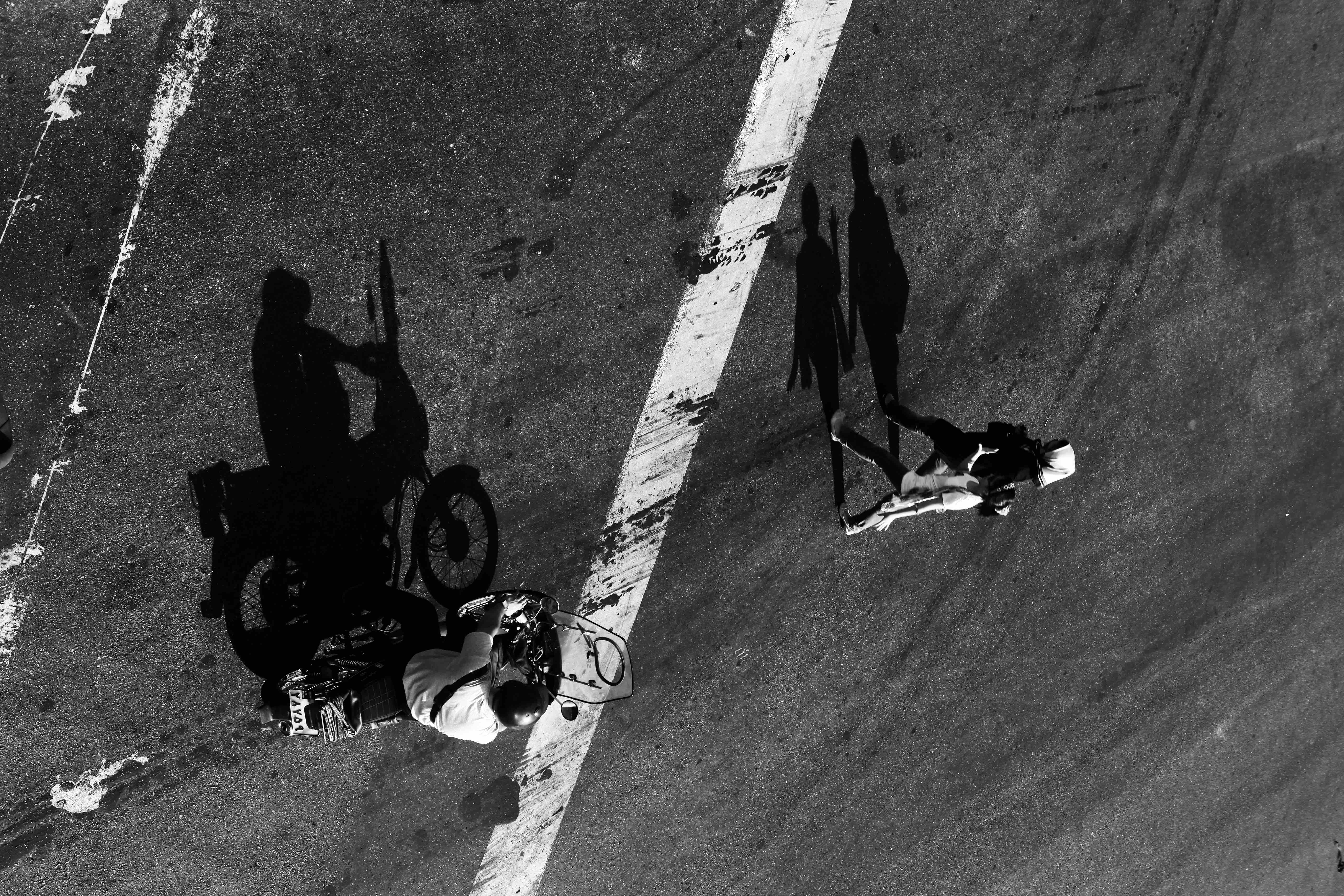 Untitled (23)_ The Life Of Shadows Series - Nehdaran_ Dana