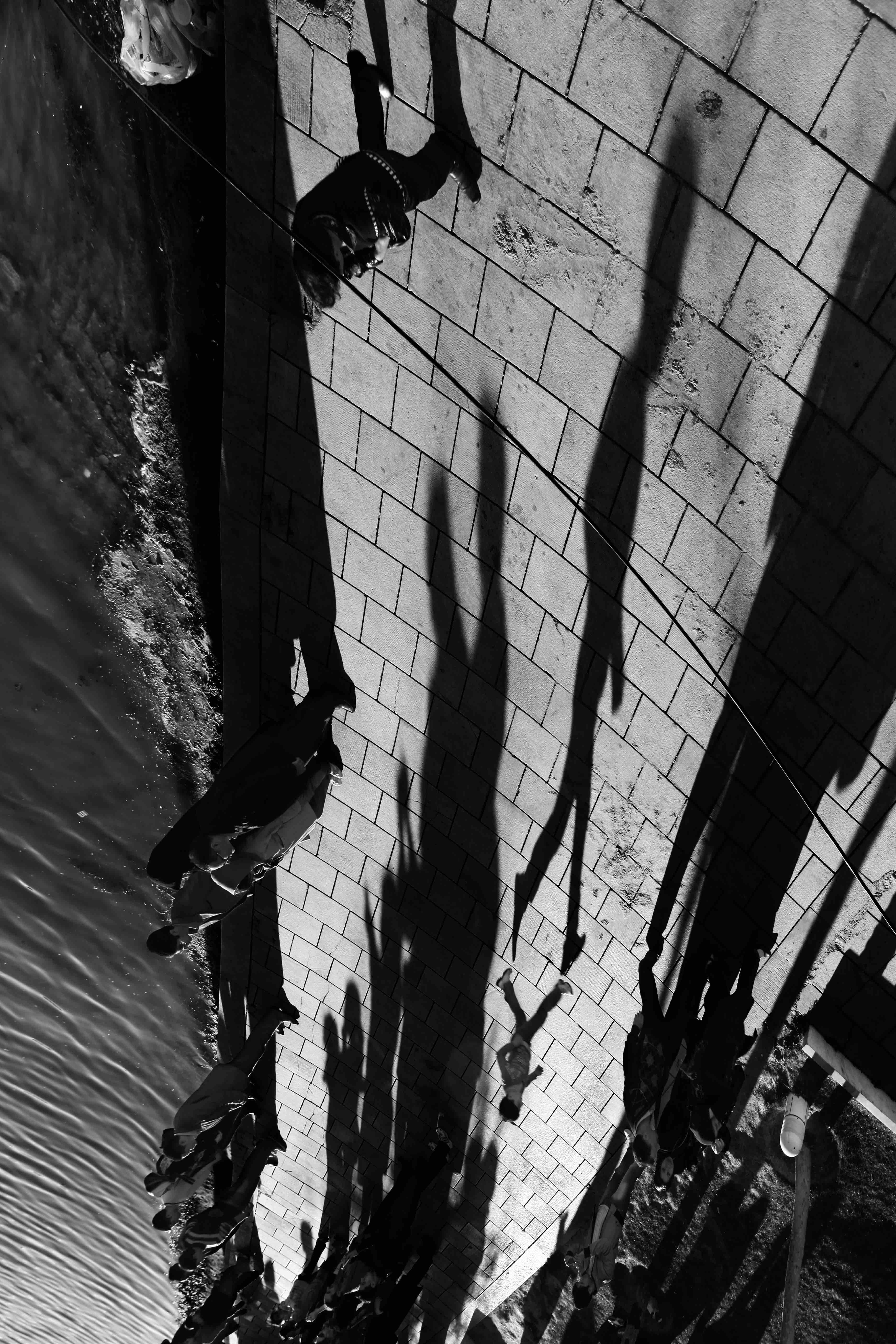Untitled (24)_ The Life Of Shadows Series - Nehdaran_ Dana
