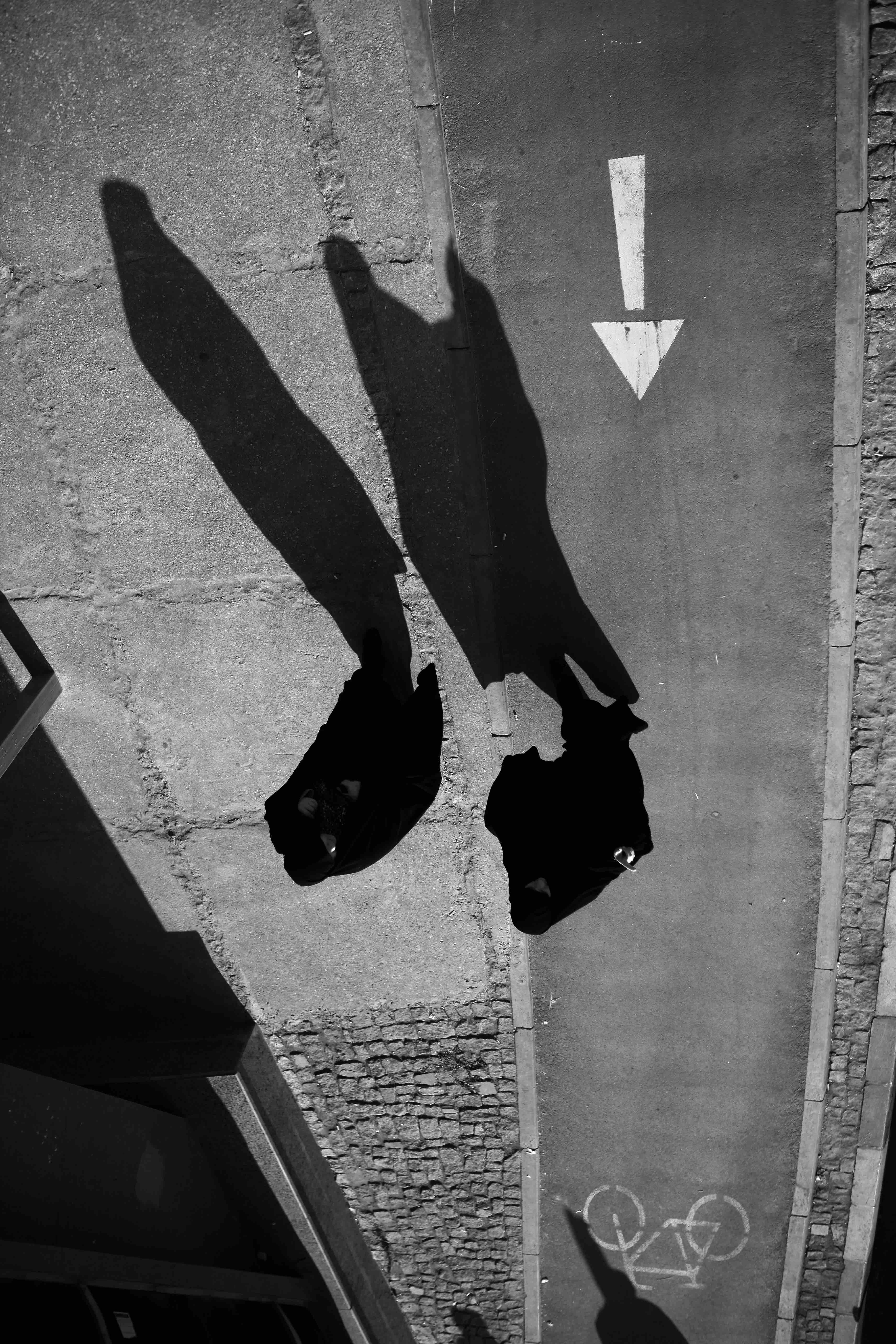 Untitled (25)_ The Life Of Shadows Series - Nehdaran_ Dana