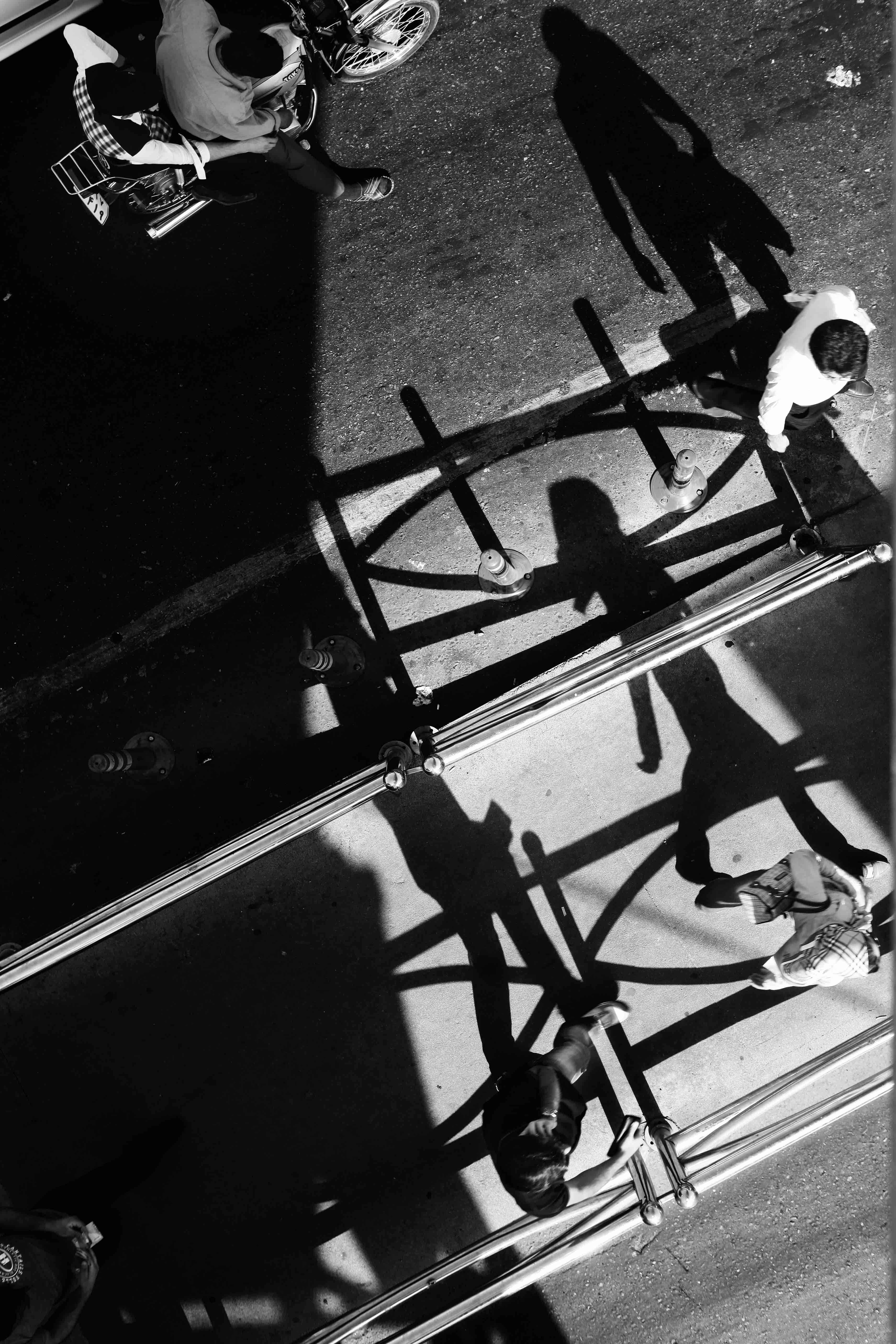 Untitled (26)_ The Life Of Shadows Series - Nehdaran_ Dana