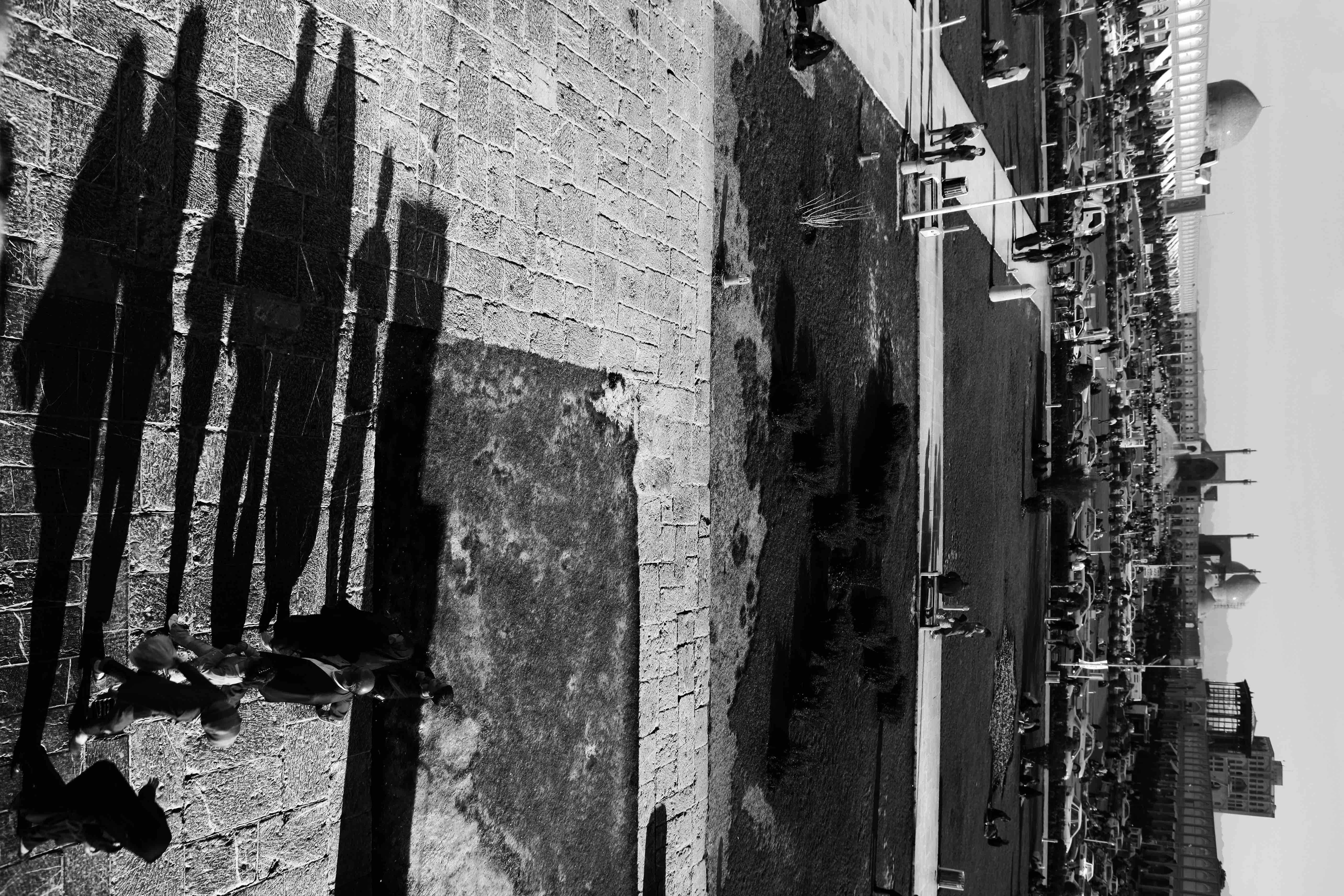 Untitled (2)_ The Life Of Shadows Series - Nehdaran_ Dana