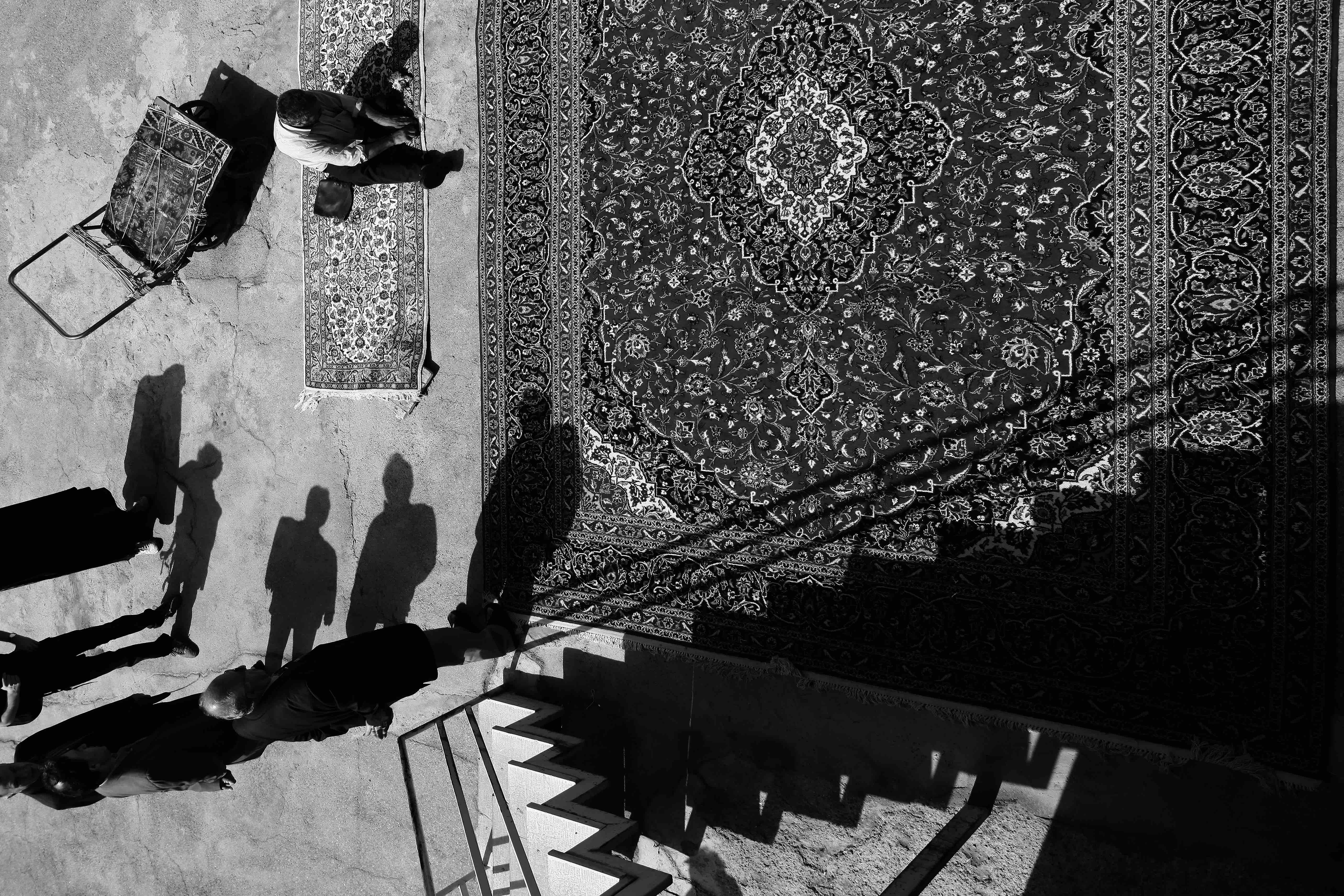 Untitled (3)_ The Life Of Shadows Series - Nehdaran_ Dana