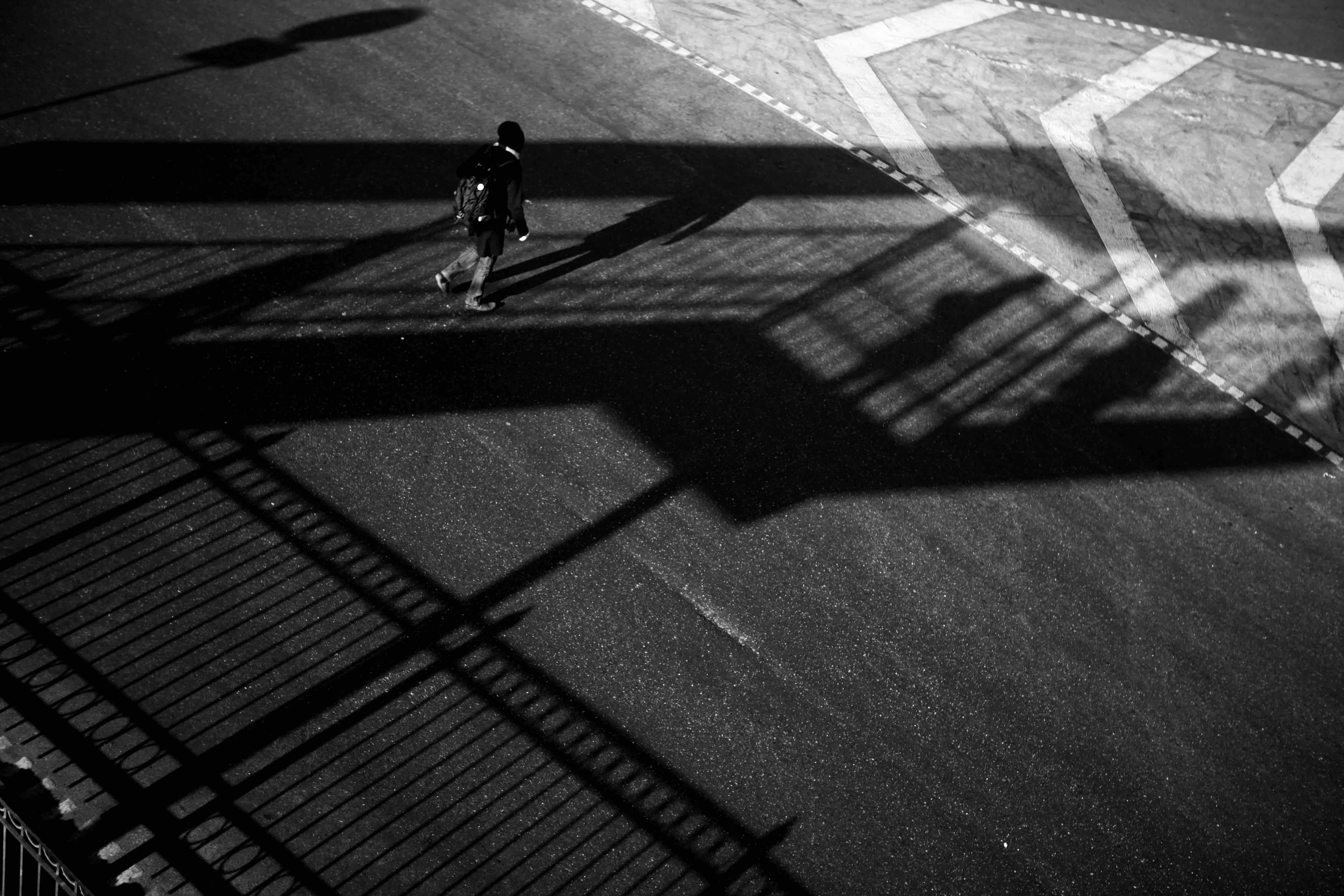 Untitled (4)_ The Life Of Shadows Series - Nehdaran_ Dana