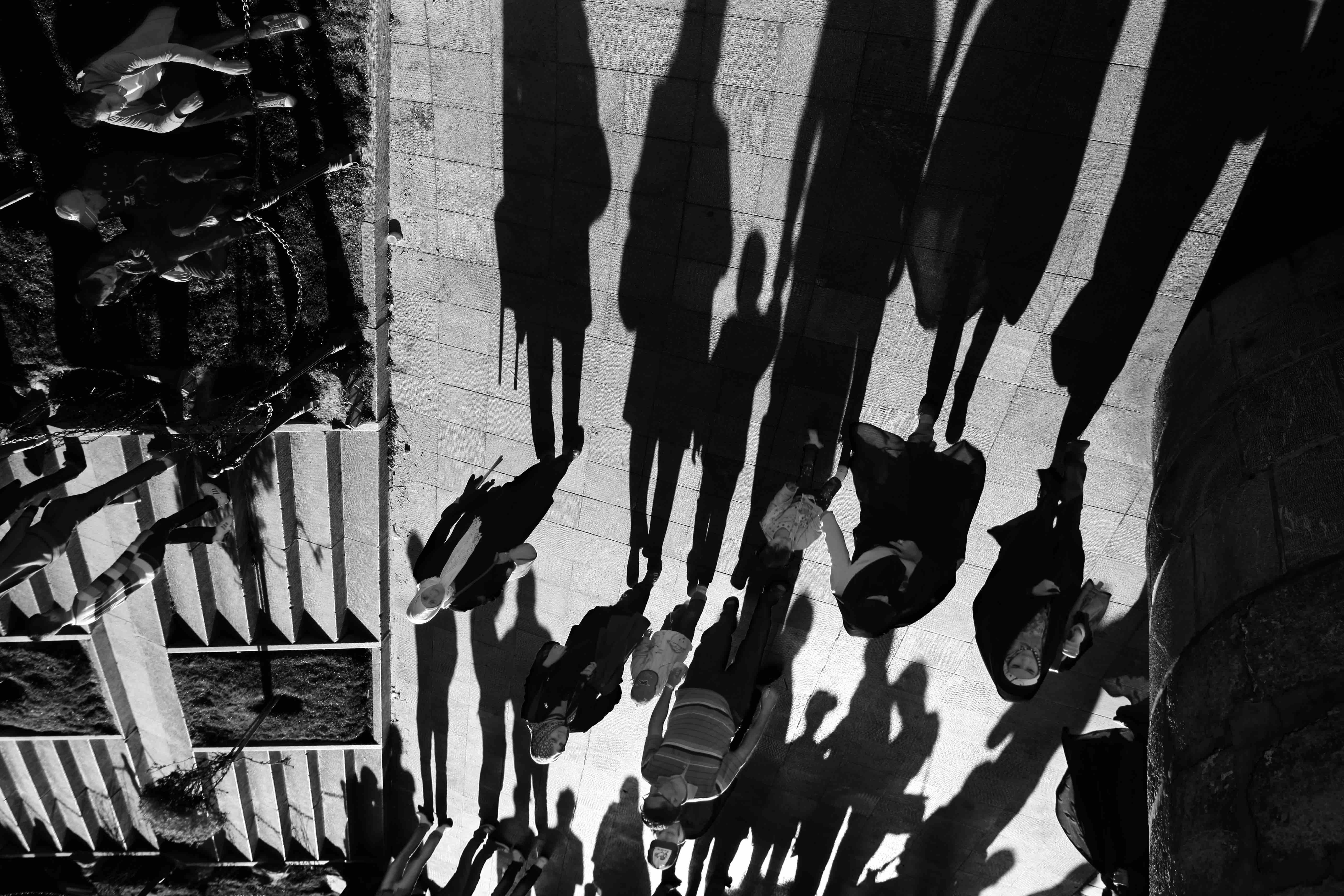 Untitled (5)_ The Life Of Shadows Series - Nehdaran_ Dana