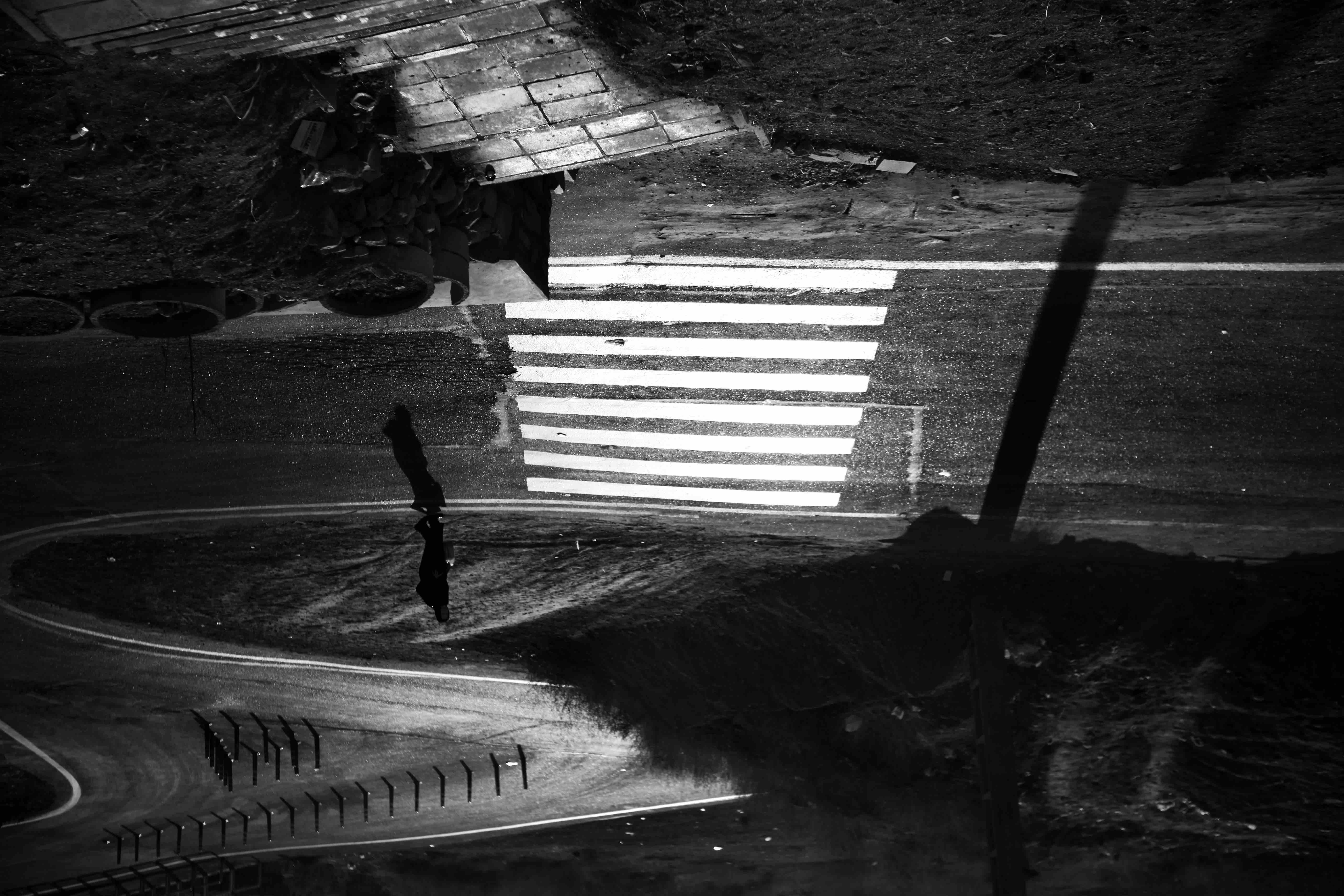 Untitled (6)_ The Life Of Shadows Series - Nehdaran_ Dana
