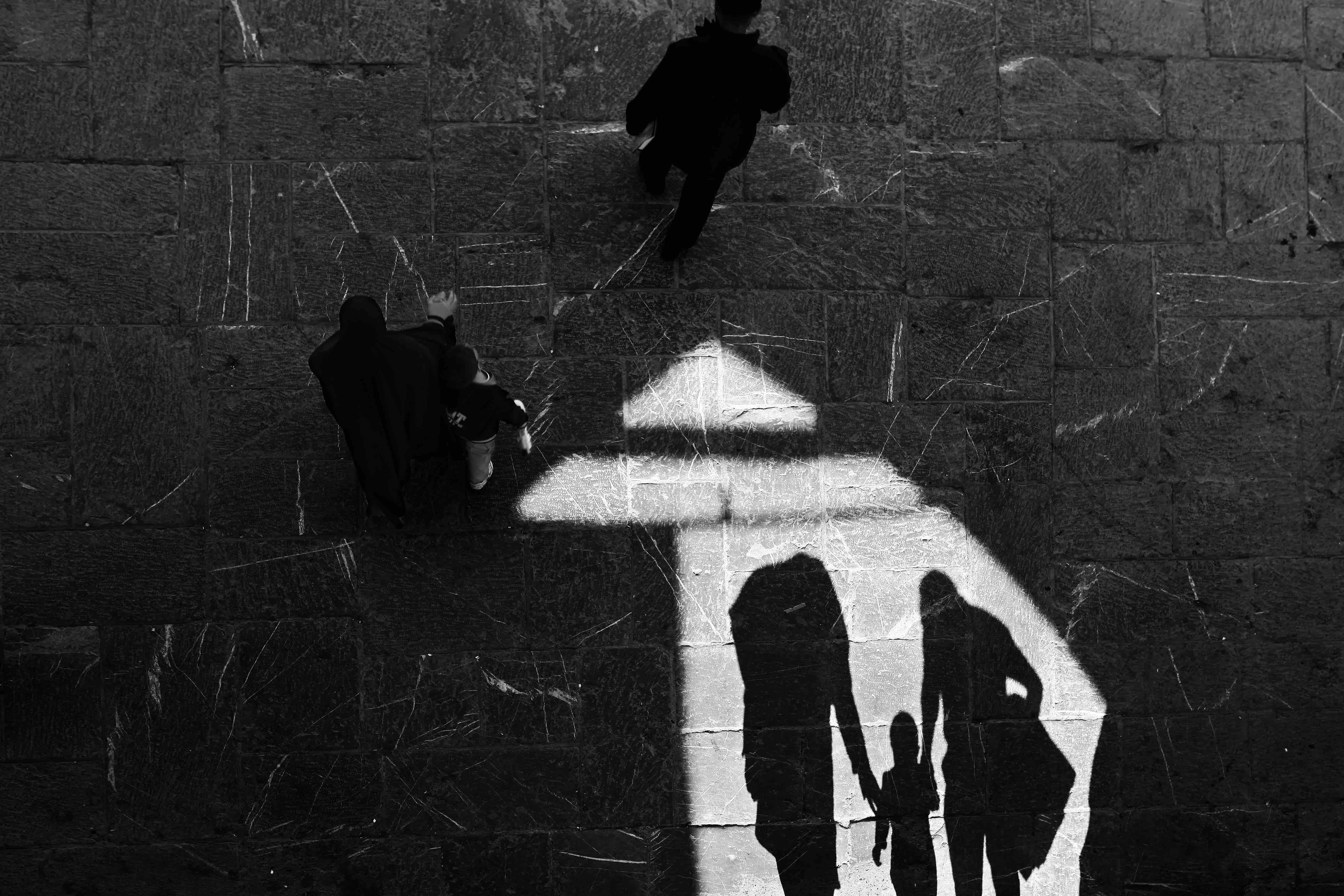 iranian-contemporary-artist-dariush-nehdaran