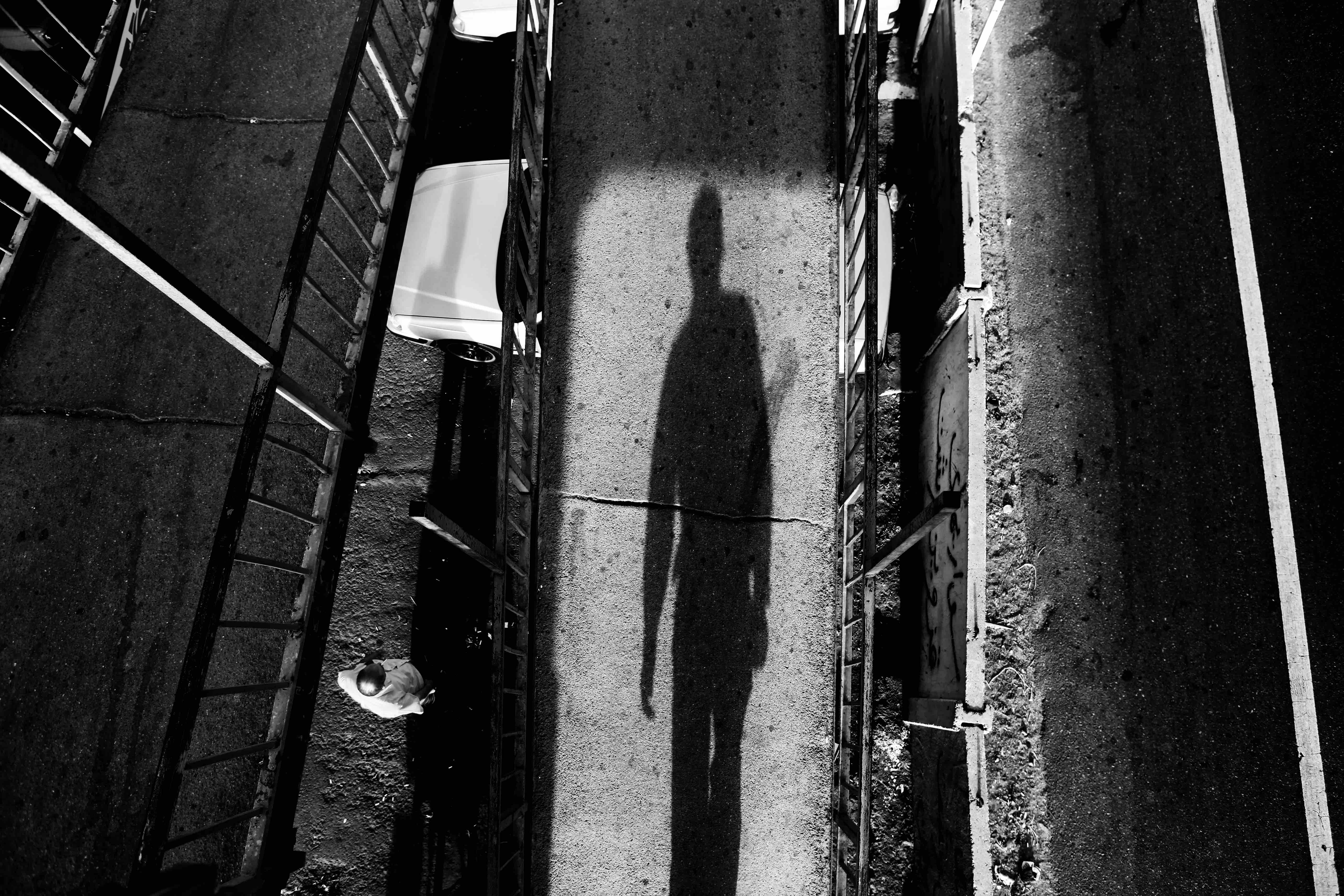 Untitled (8)_ The Life Of Shadows Series - Nehdaran_ Dana