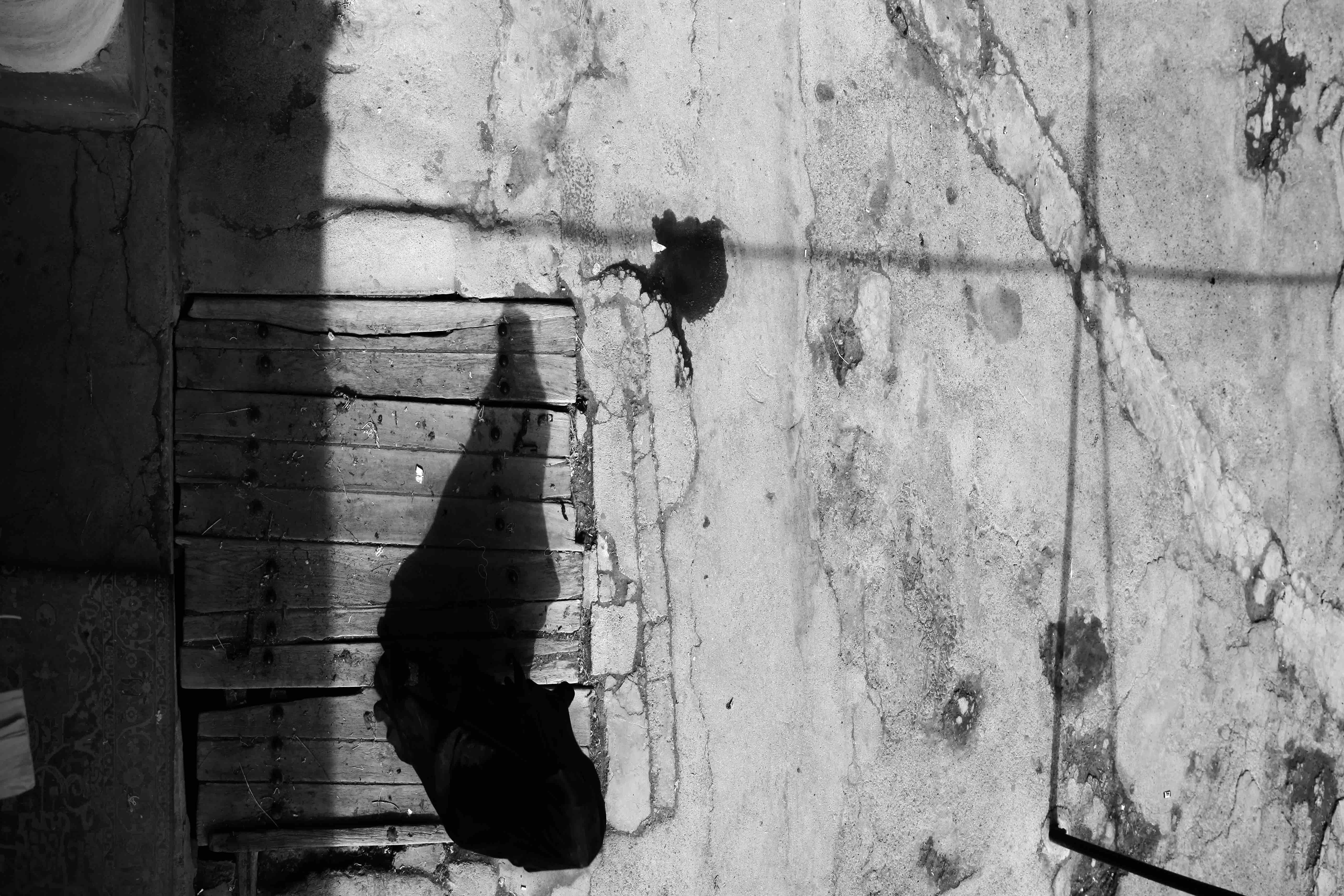 Untitled (9)_ The Life Of Shadows Series - Nehdaran_ Dana