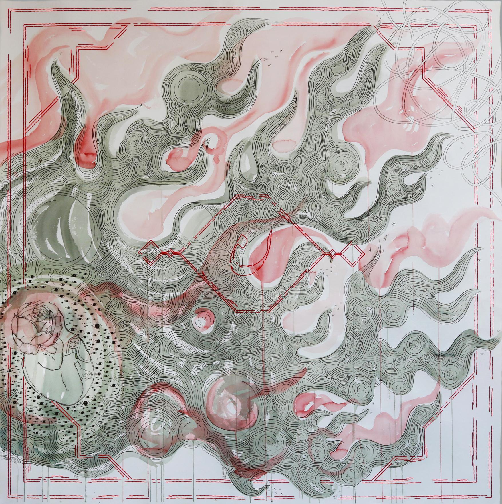 iranian-contemporary-artist-shilla-shakoori